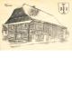 Dřevěné pohlednice - Úpice - No. 66A