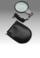 Lupa kapesní v pouzdře - LCH NL50G - D 087