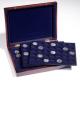 Mincovn� kazety VOLTERA TRIO - MK3TCAPS26BL - 309 303