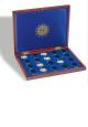Mincovn� kazety VOLTERRA de Luxe - HMKC2EUEMU - 325 441