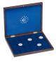 Mincovn� kazety VOLTERRA de Luxe - HMK30KBL - 307 765