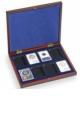 Mincovn� kazety VOLTERRA de Luxe - HMKSL8 - 313 625