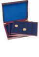 Mincovní kazety VOLTERRA de Luxe - HMK3T20BL - 308 474