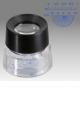 Lupa aplanatická příložní s odnímatelnou stupnicí - LCH SL30R - D 085B
