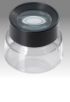 Lupa aplanatick� p��lo�n� - LCH SL50 - D 086A