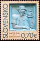 Mat� ��k Tren�iansk� (1260-1321) - Slovensko �. 471