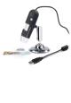 Digit�ln� mikroskop Leuchtturm - USB, 20 a 200 x zv�t�en�