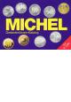 MICHEL: Gedenkmünzen-Katalog