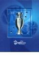 UEFA-EURO 08 - Europokal - Rakousko - 3,75 Euro