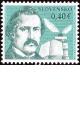 Osobnosti: Michal Miloslav Hodža (1811 – 1870) - Slovensko č. 504