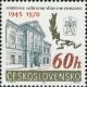 25. v�ro�� podeps�n� Ko�ick�ho vl�dn�ho programu - �ist� - �. 1822