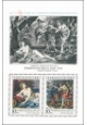 Poklady Nrodn galerie v Praze - Sebastiano Ricci - ist - ark - . A2861/2B - s ptiskem