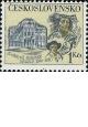 60 let Slovenského národního divadla - čistá - č. 2427