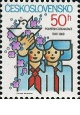 40. výročí PO SSM - čistá - č. 2891