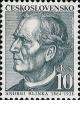 Andrej Hlinka - čistá - č. 2987