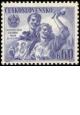 I. celostátní sjezd Svazarmu - čistá - č. 893