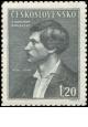 Karel Havlíček Borovský - čistá - č.436