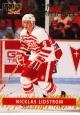 Hokejové kartičky Pro Set 1992-93 - GTL - Nicklas Lidstrom - 4