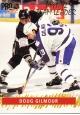 Hokejové kartičky Pro Set 1992-93 - GTL - Doug Gilmour - 11