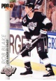 Hokejové karty Pro Set 1992-93 - Rob Blake - 67