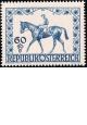 Rakousko - čistá - č. 811