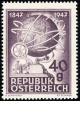 Rakousko - čistá - č. 837