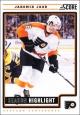Karty NHL - SCORE 2012-13  - Jarom�r J�gr - 19