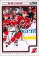 Hokejové karty SCORE 2012-13 - Petr Sýkora - 287