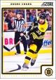 Hokejové karty SCORE 2012-13 - Zdeno Chára - 58
