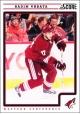 Hokejové karty SCORE 2012-13 - Radim Vrbata - 362