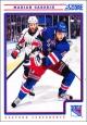 Hokejové karty SCORE 2012-13 - Marián Gáborík - 314