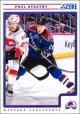 Hokejové karty SCORE 2012-13 - Paul Stastny - 132