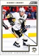Karty NHL - SCORE 2012-13 - Sidney Crosby - 371