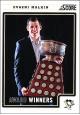 Hokejové karty SCORE 2012-13 - Evgeni Malkin - 491