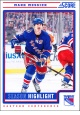 Hokejové karty SCORE 2012-13 - Mark Messier - 7