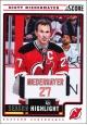 Hokejové karty SCORE 2012-13 - Scott Niedermayer - 38