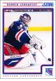 Hokejové karty SCORE 2012-13 - Henrik Lundqvist - 311