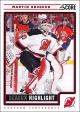 Hokejové karty SCORE 2012-13 - Martin Brodeur - 30