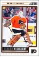 Hokejové karty SCORE 2012-13 - Bernie Parent - 6