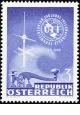 Rakousko - čistá - č. 1181