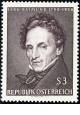 Rakousko - čistá - č. 1183