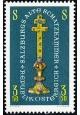 Rakousko - čistá - č. 1239