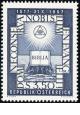 Rakousko - čistá - č. 1249