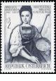 Rakousko - �ist� - �. 1269