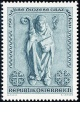 Rakousko - �ist� - �. 1270
