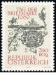 Rakousko - �ist� - �. 1319