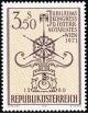 Rakousko - čistá - č. 1359