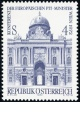 Rakousko - čistá - č. 1385