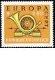 Rakousko - čistá - č. 1416