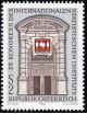 Rakousko - čistá - č. 1420